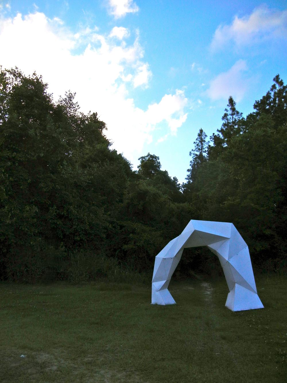 woolhiser_arch_installation.JPG