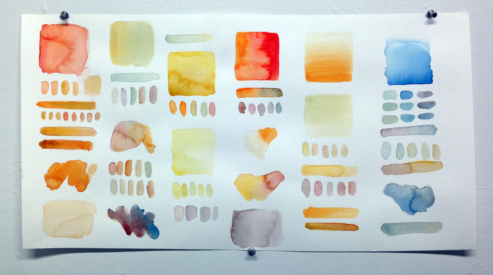 stain_sample_watercolor.jpg