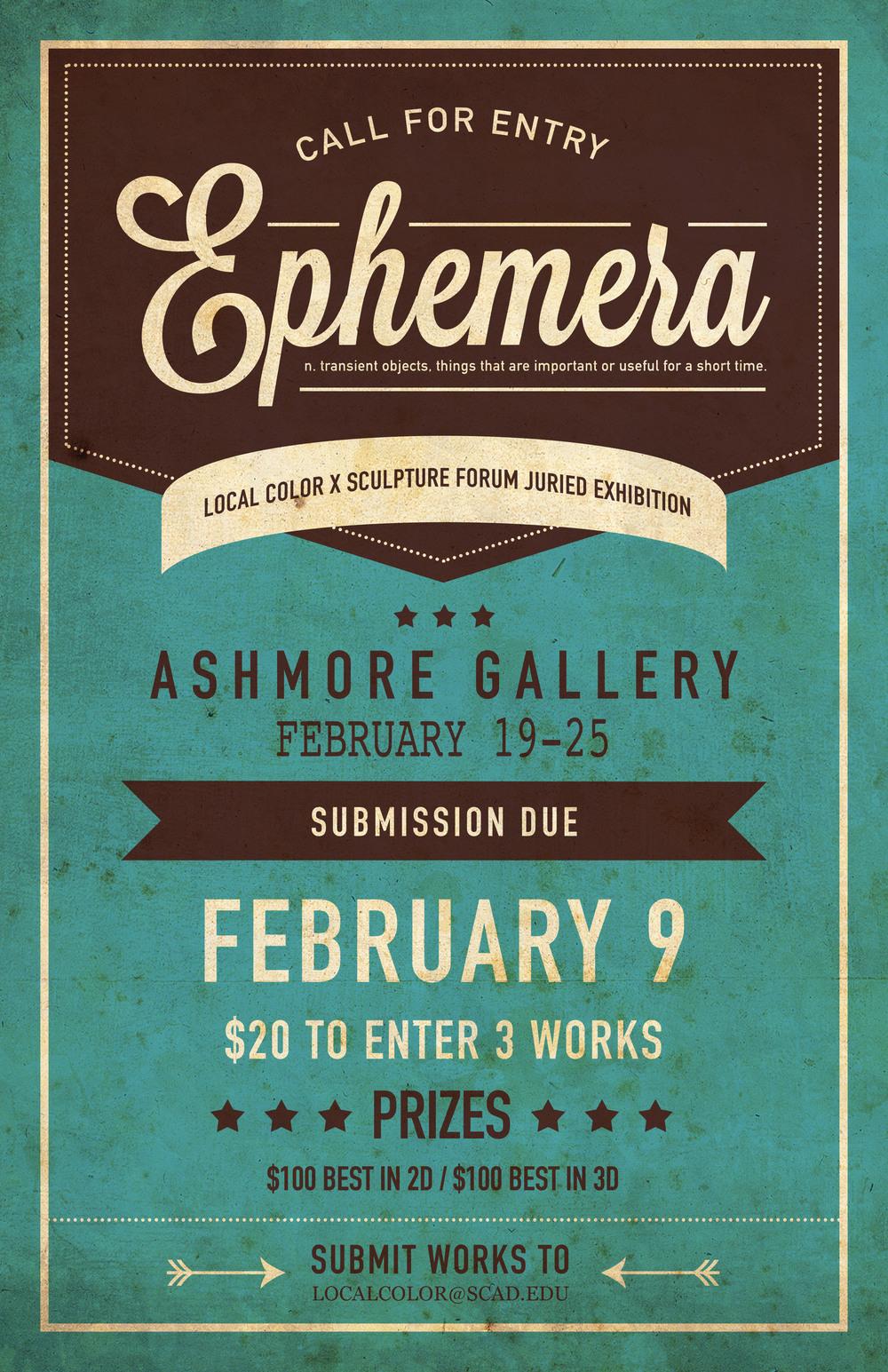 EPHEMERA-edited (1).jpg