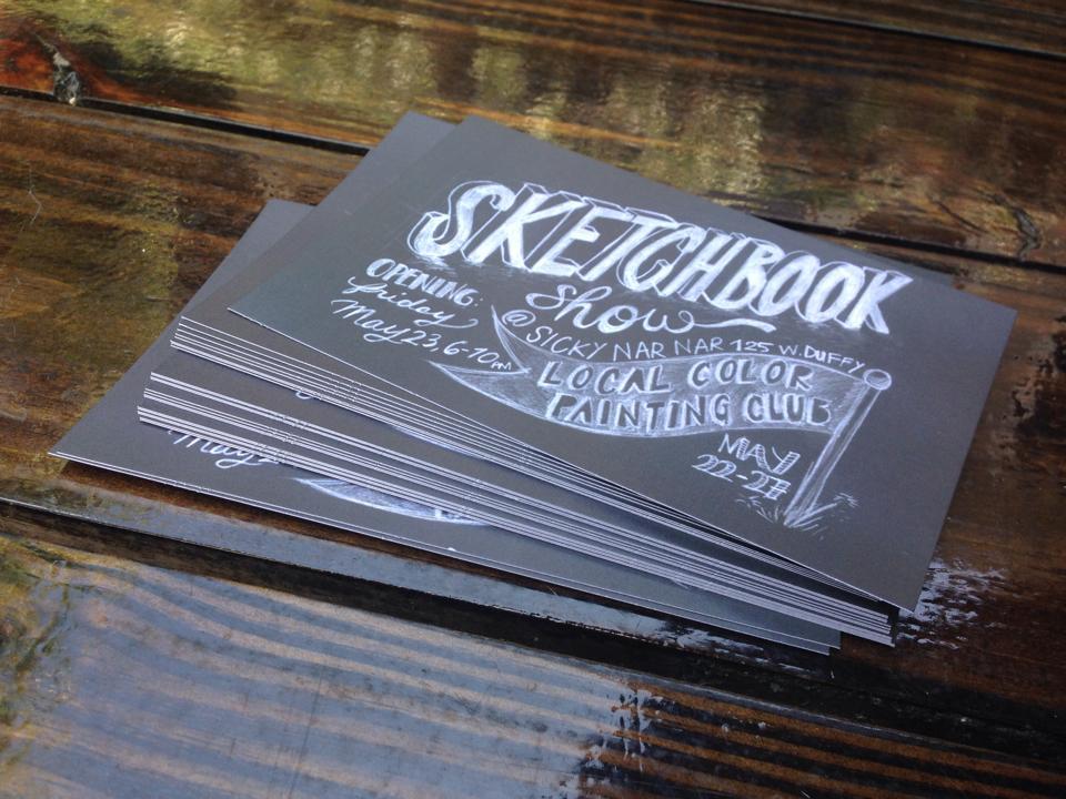 sketchbook_showcards.jpg