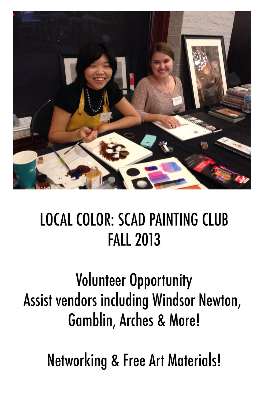 localcolor_vendor_volunteer.jpg