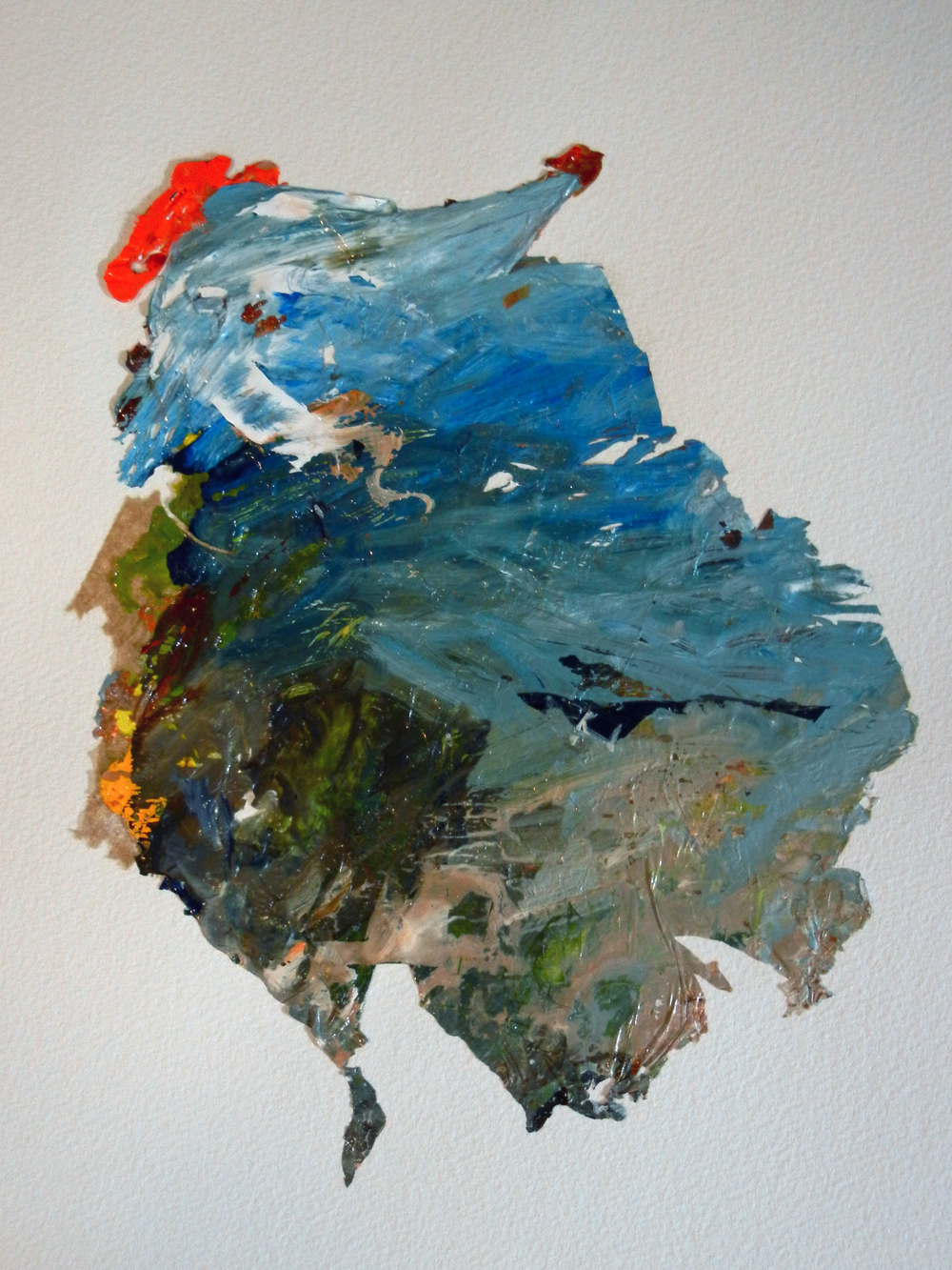 Woolhiser_Where_The_River_Meets_The_Sea_acrylic_on_paper_11x14-_2013.JPG