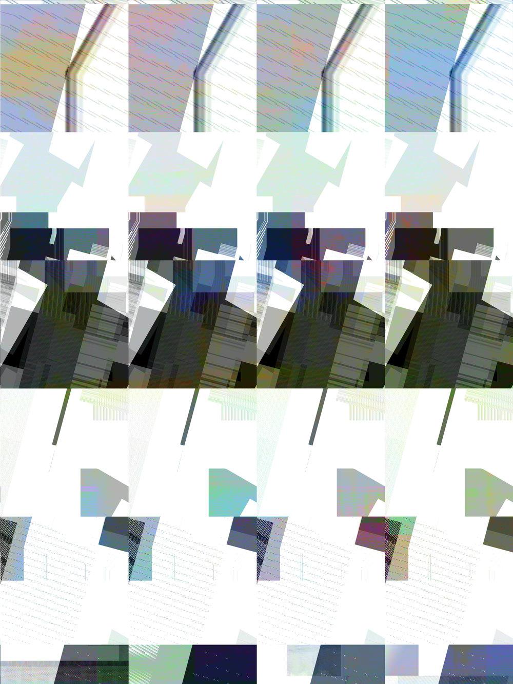 glitch_feb_2016_076.jpg
