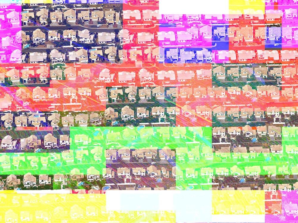 suburbia_glitch_jan_2016_003b.jpg