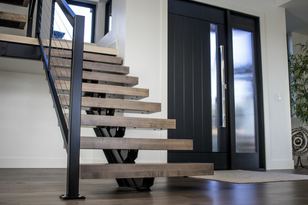 Stair-Treads7-1024x682.jpg