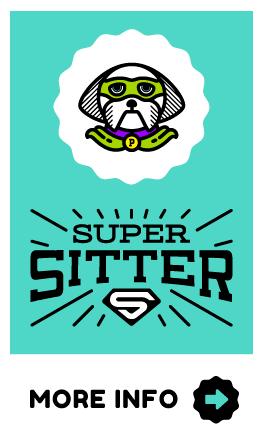 kit_super_sitter.png