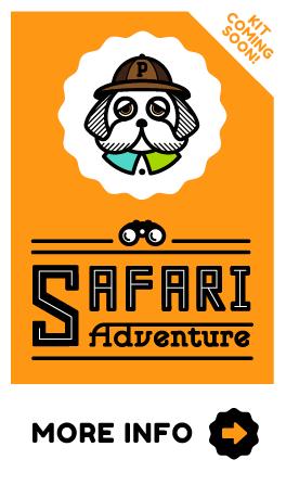 kit_safari_adventure.png