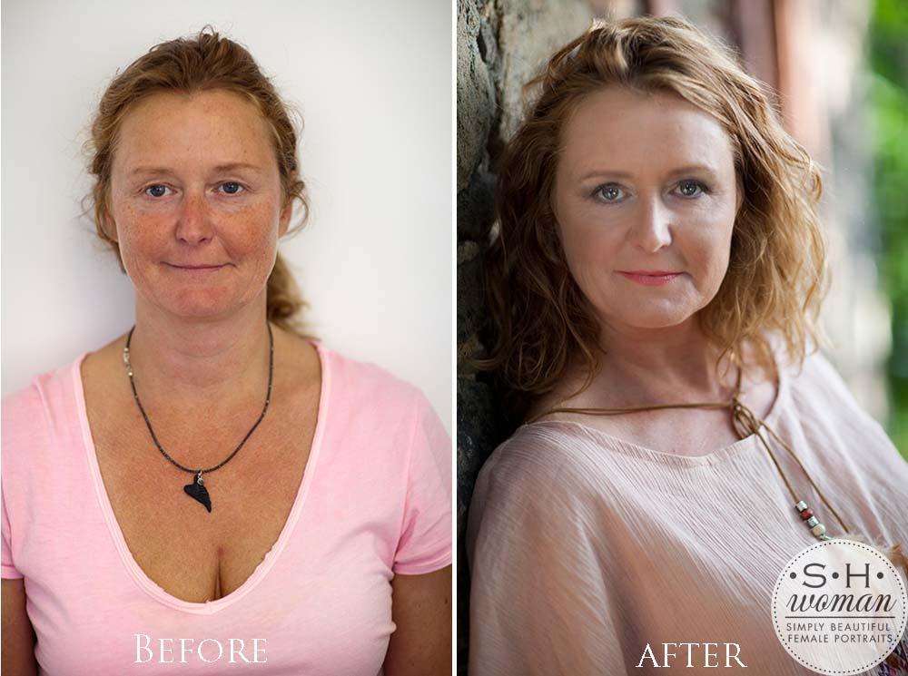 Before&After_an_b.jpg