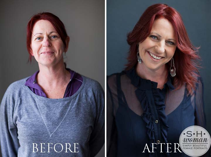 Before&After_jz.jpg
