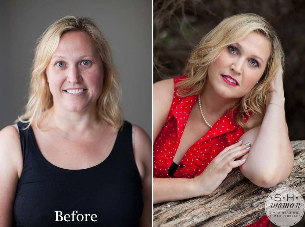 before&after_kp.jpg