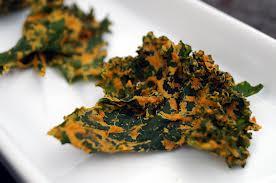 kale chips.jpg