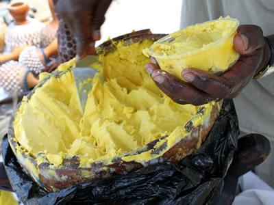 African shea butter.jpg