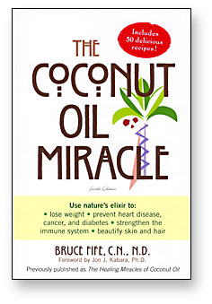 coconut-oil-miracle-ds.jpg