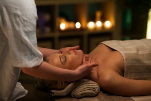 canberra day spa signature treatments