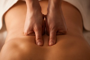 massage canberra day spa