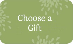 Live Well Spa Canberra Gift Voucher