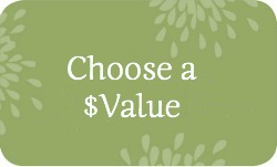 Choose Value.jpg