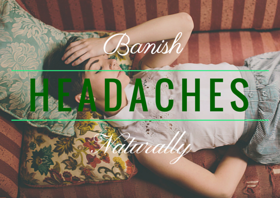 headache treatment canberra