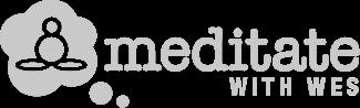 MWW logo.png