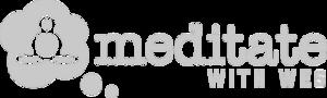 MWW+logo.png