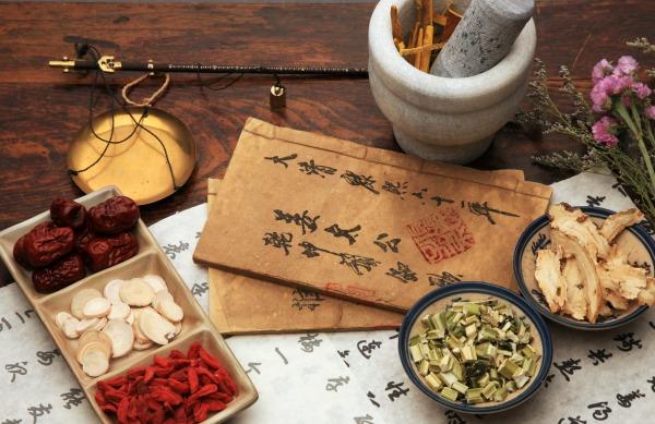 chinese medicine1.jpg