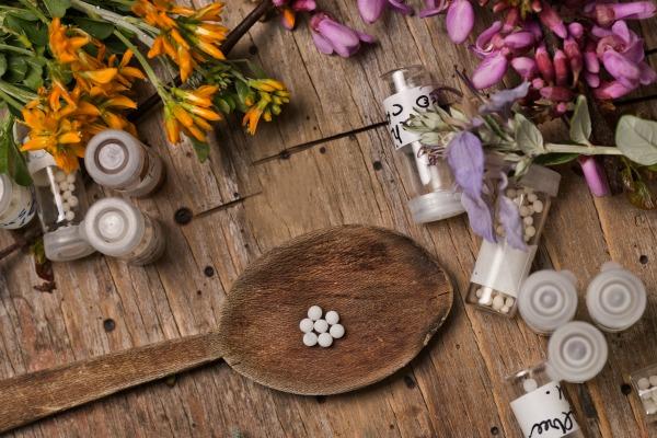 homeopathy1.jpg