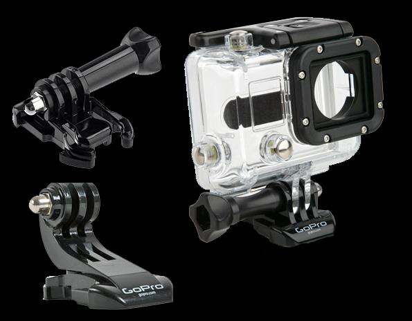 GoPro-Hero-Quick-Release-J-Buckle-500x500.jpg