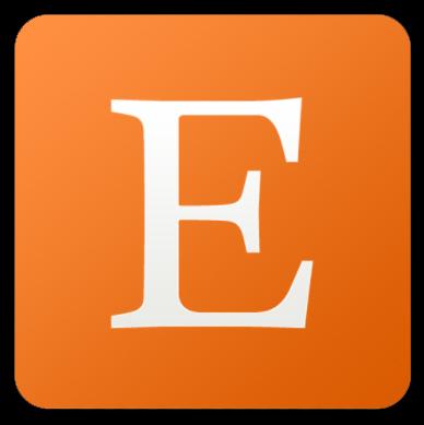 etsylogo.jpg