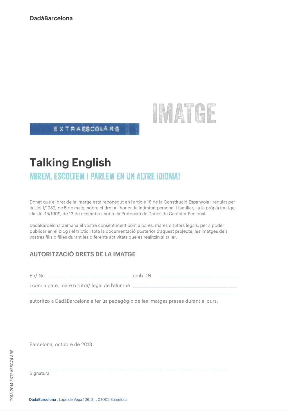 TalkingEnglish_autoritzacio_IMATGE.jpg