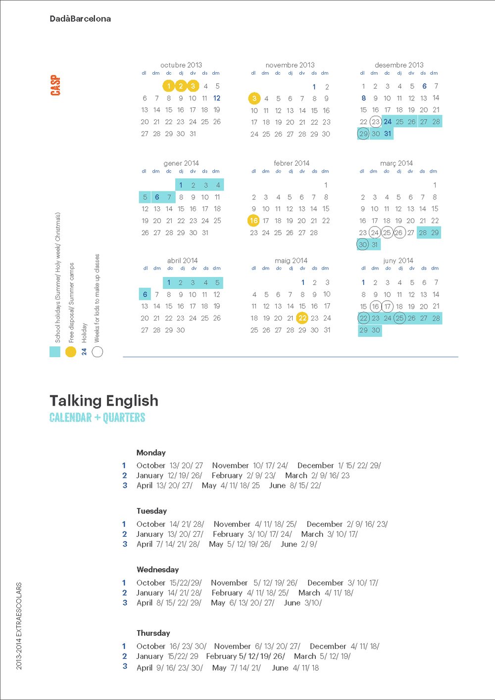 Talking English_2014-2015_Casp.jpg