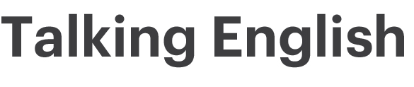 Talking English_logo.jpg