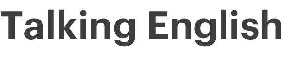 Talking English_logo.jpg