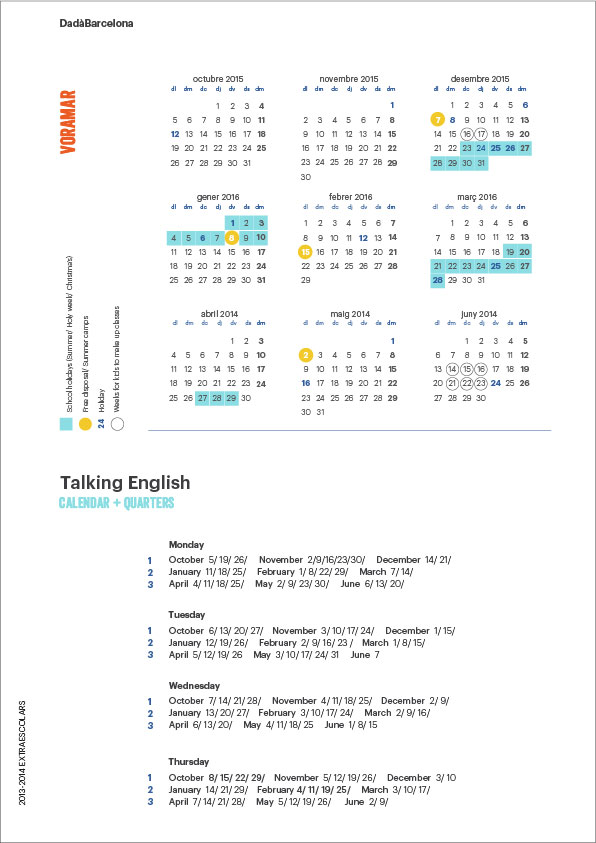 Calendari_2015_2016_Voramar-02.jpg