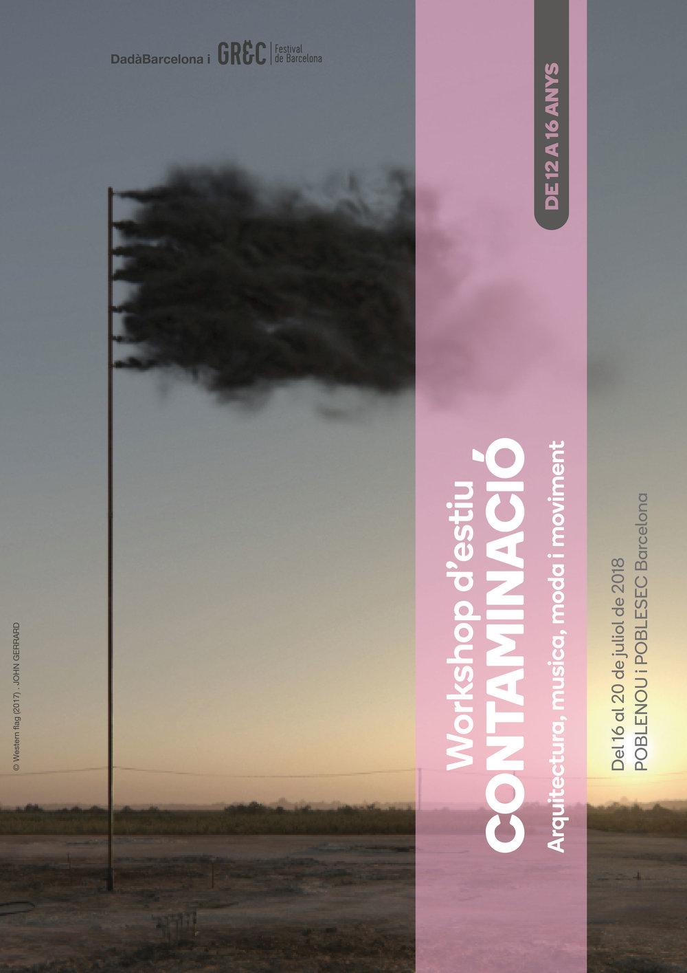 Contaminació_Cartell_nit-01.jpg