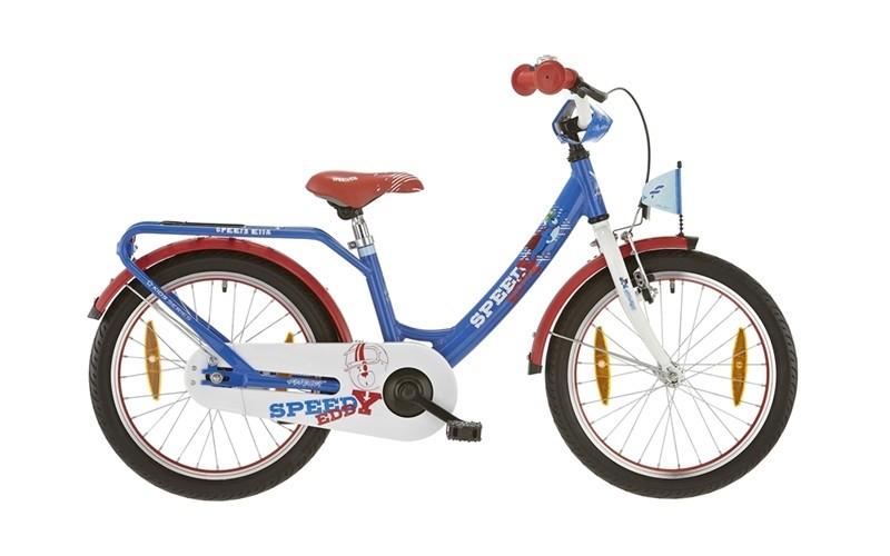 speedy-eddy-800x500.jpg