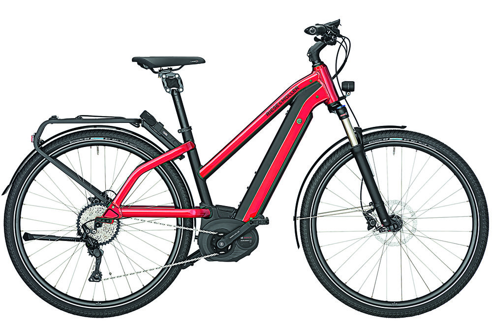 18_New_Charger_Mixte_Touring_46_electric-red-metallic.jpg