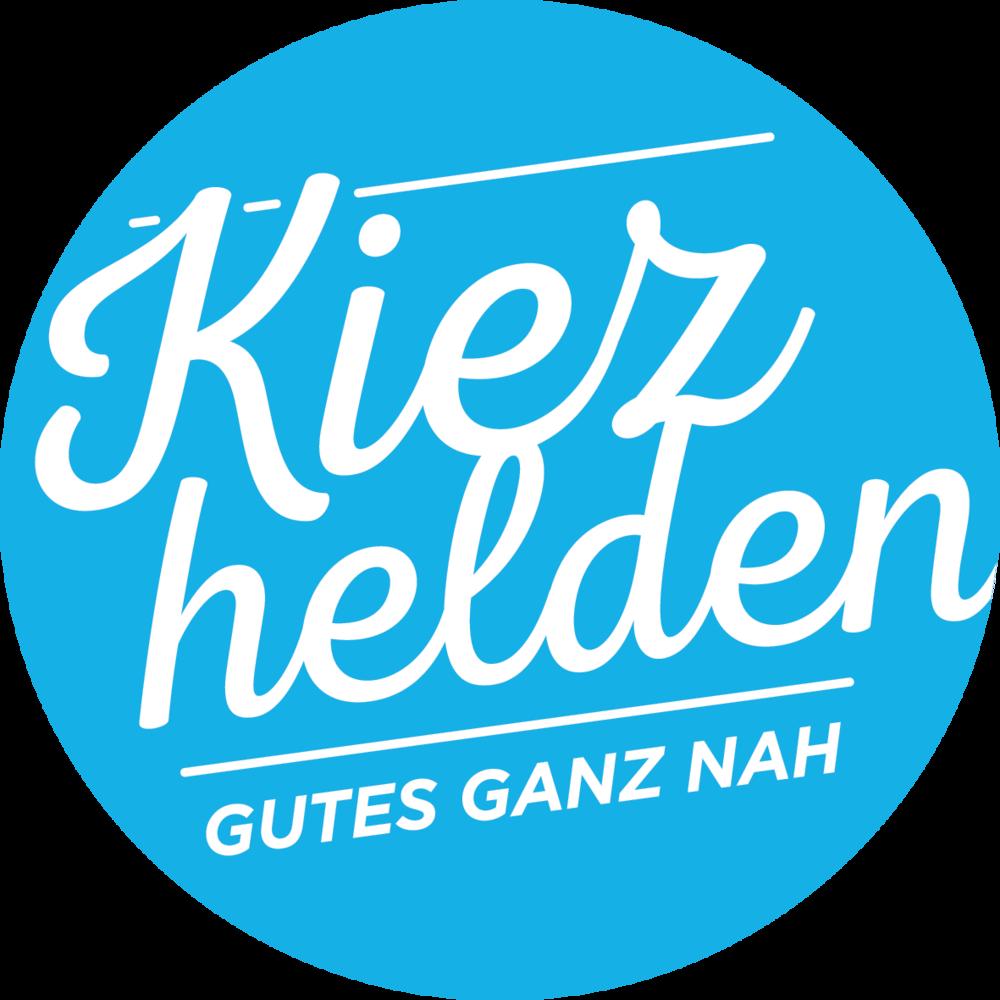 Kiezhelden_Logo_RGB.png