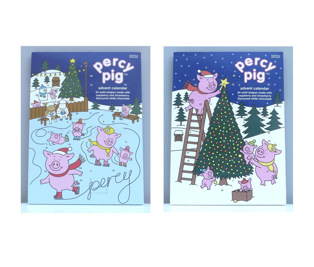 percy pig advent.jpg