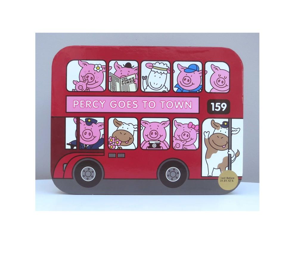 percy pig bus 2.jpg
