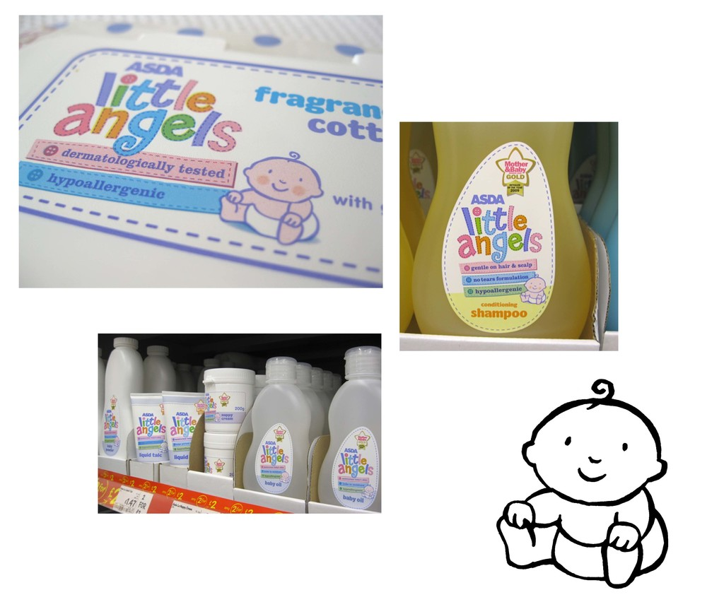 ASDA little angels web.jpg