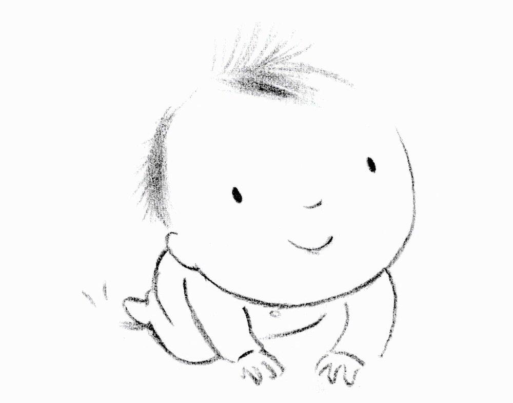 baby sketch.jpg