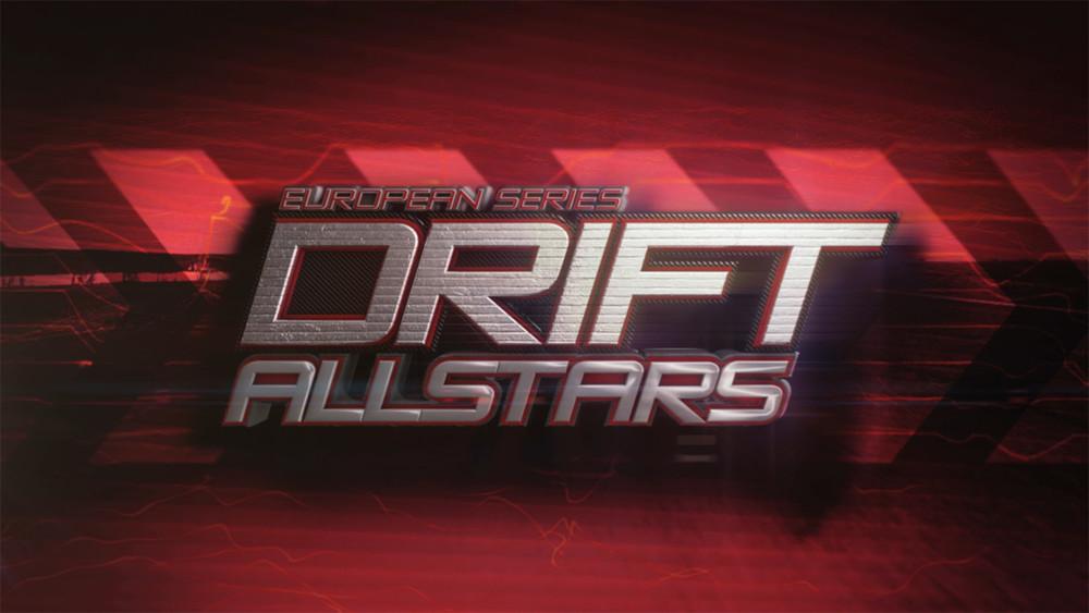 Drift_Allstars_Ident_VIMEO.jpg