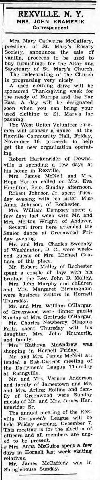 Whitesville NY News 1951-1953  (76) copy.jpg