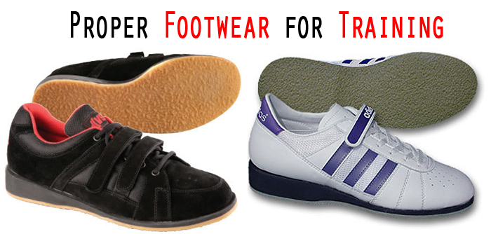 proper shoes.jpg