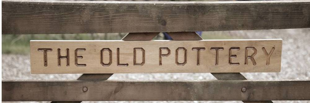 Self Catering Cottage Pembrokeshire - Old Pottery Gate