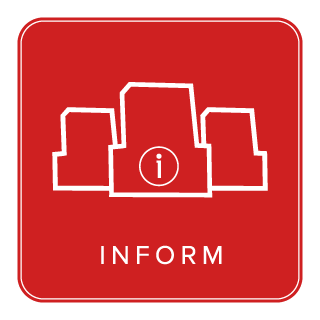 Inform_icon.png