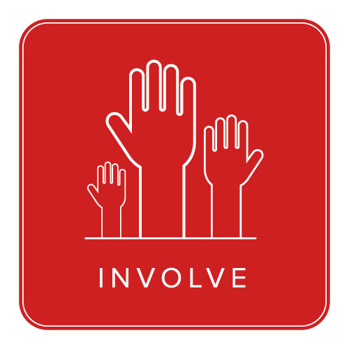 Involve_icon.png