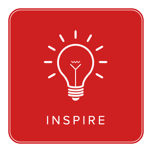 Inspire_icon.png