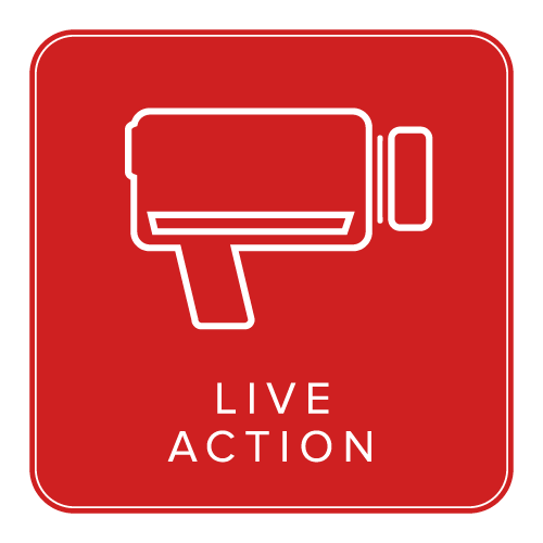 Liveaction_icon(1).png
