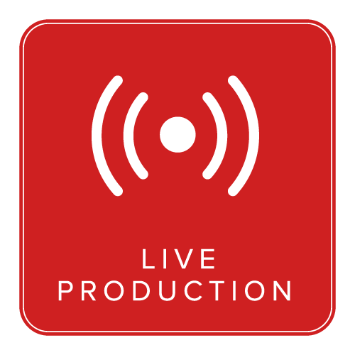 Liveproduction_icon.png